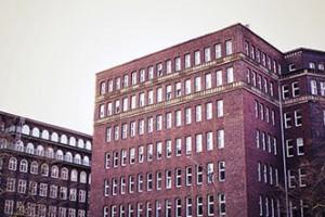 HIRSCHTEC | Standort Hamburg