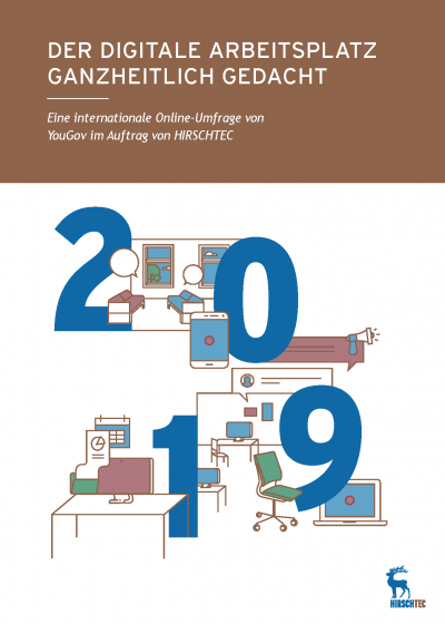 YouGov-Studie-Cover-2019