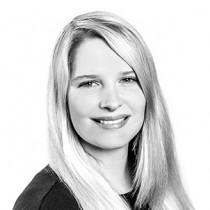 Ariane-Hagen | HIRSCHTEC