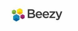 Beezy-Logo | HIRSCHTEC
