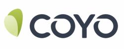 COYO | HIRSCHTEC