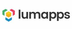Lumapps-Logo | HIRSCHTEC