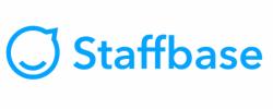 Staffbase | HIRSCHTEC